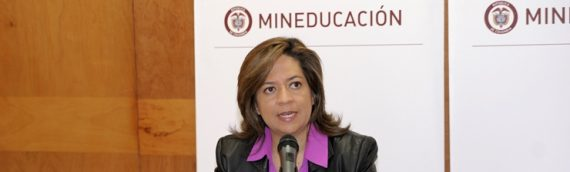 Ministerio de Educación Nacional abre convocatoria para que maestros accedan a 4.500 créditos beca docentes para cursar maestrías