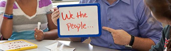 -RECOMENDADO- Un Foro Internacional Diseñado a la medida de nuestros profesionales docentes